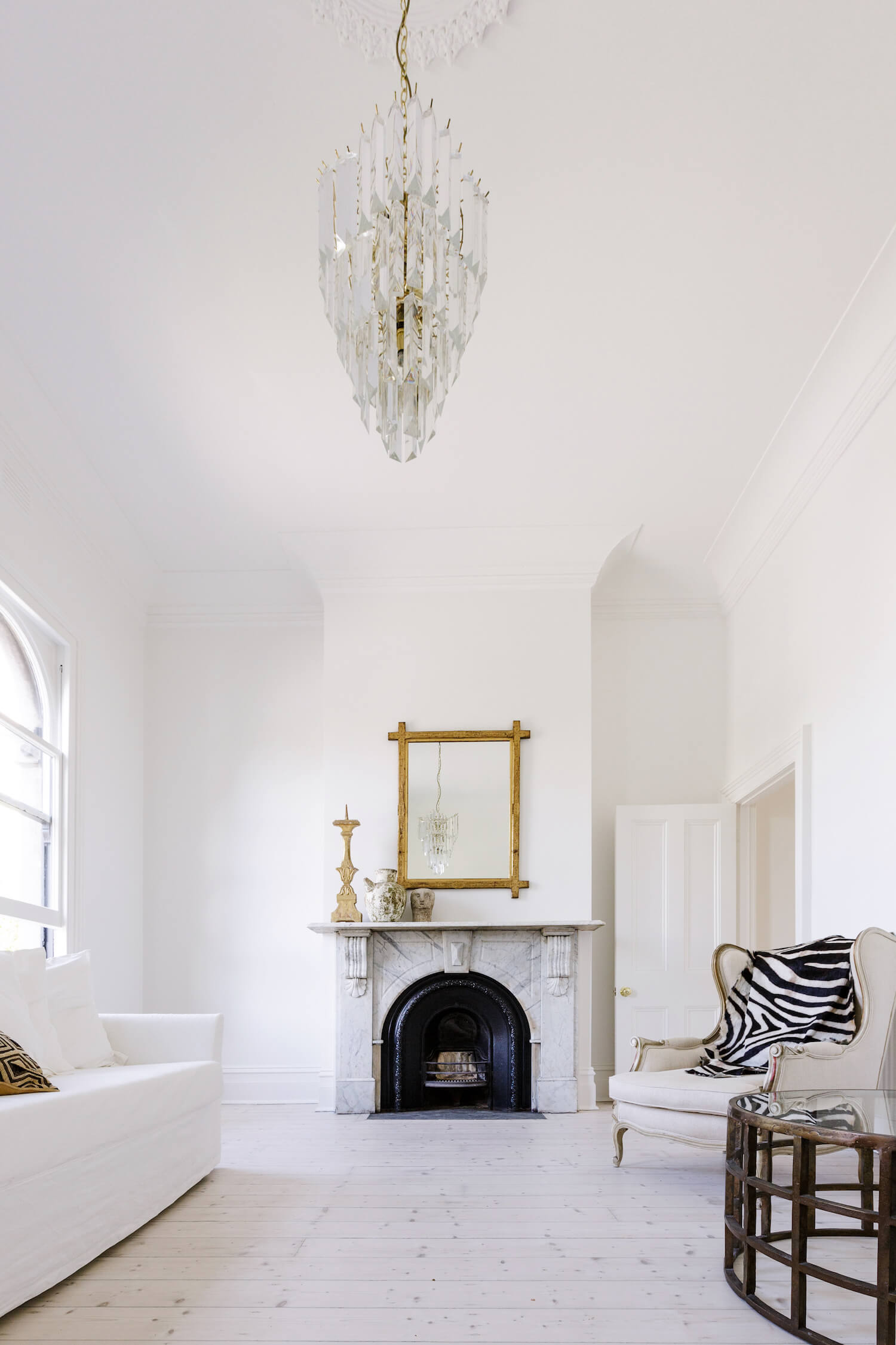 est living interiors storie south melbourne 1
