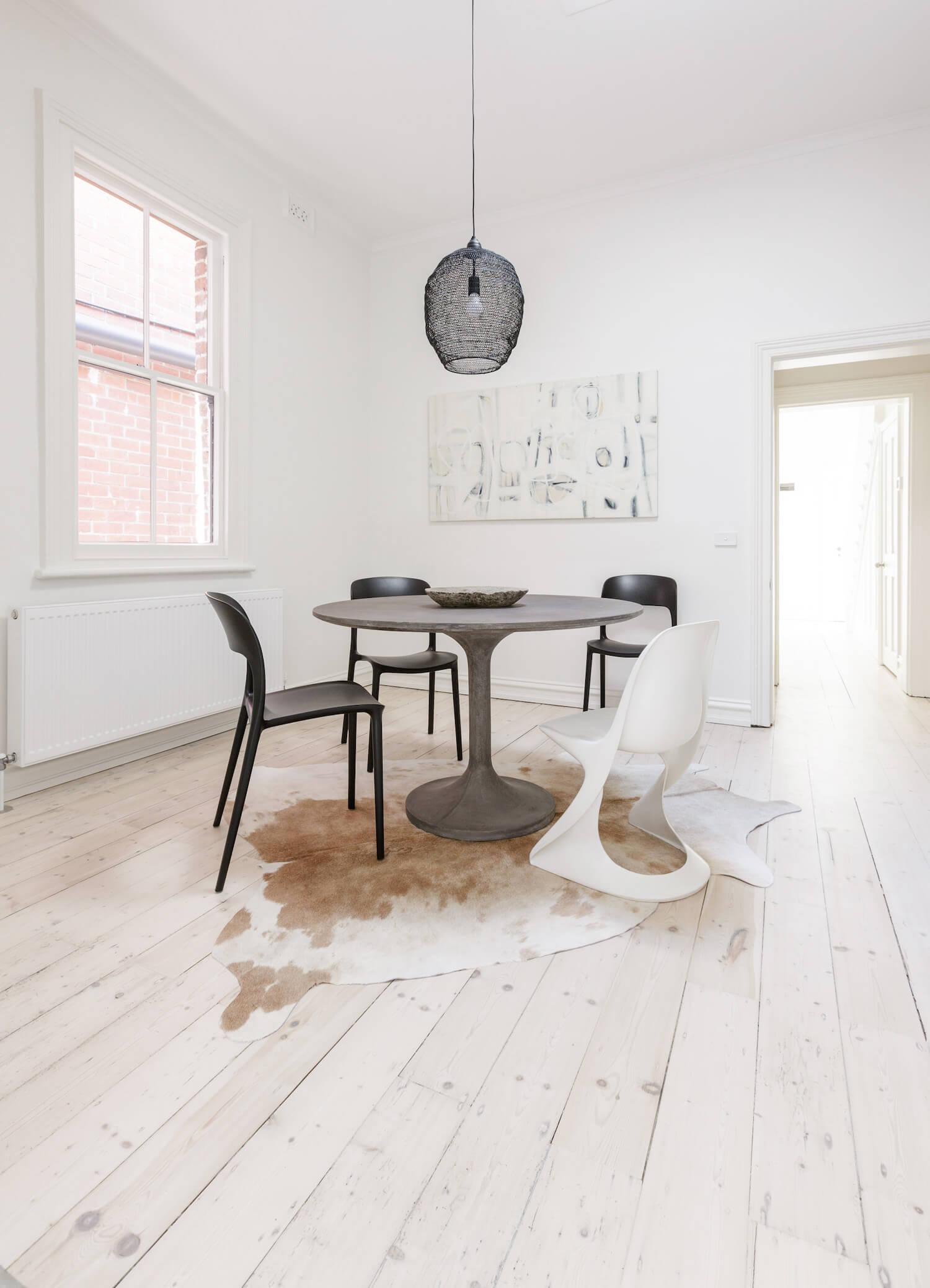 est living interiors storie south melbourne 11