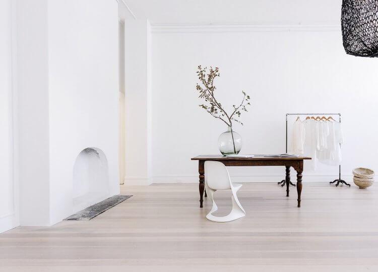 est living interiors storie south melbourne 12 750x540