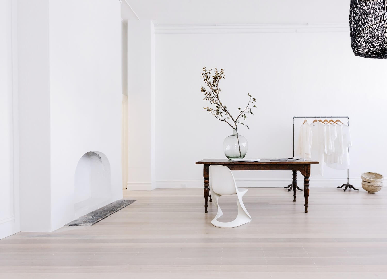 est living interiors storie south melbourne 12