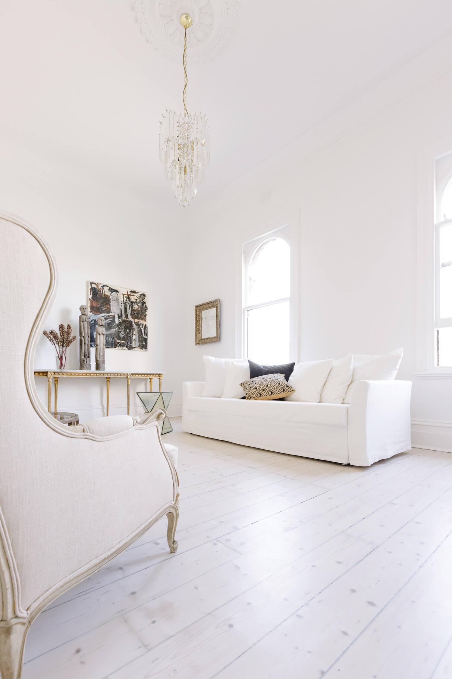 est living interiors storie south melbourne 2
