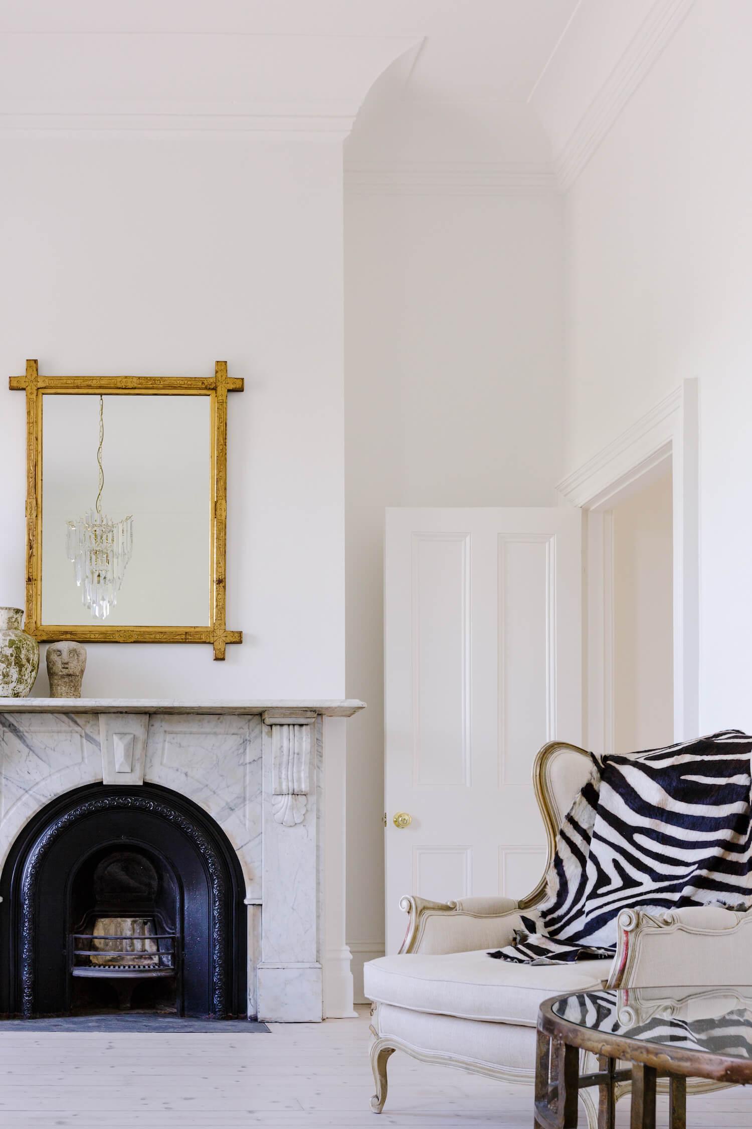 est living interiors storie south melbourne 3