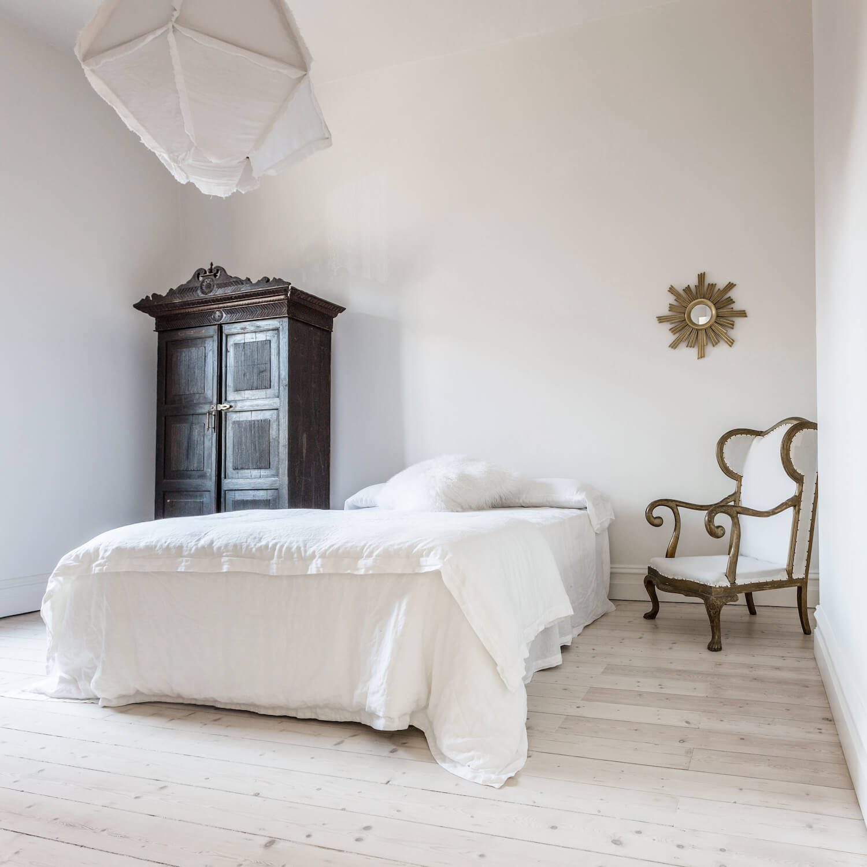est living interiors storie south melbourne 4