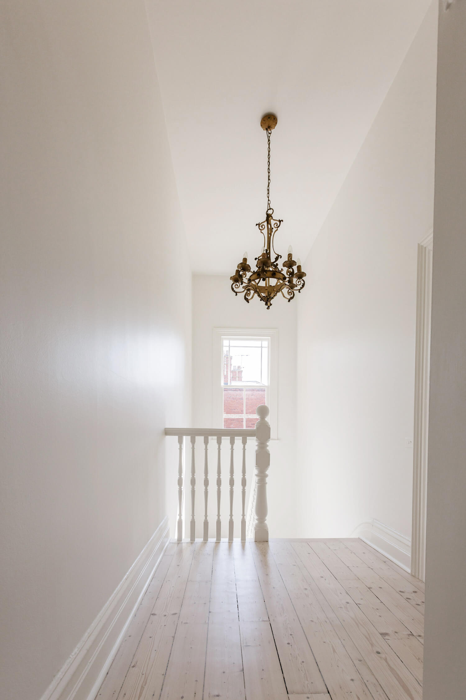 est living interiors storie south melbourne 6