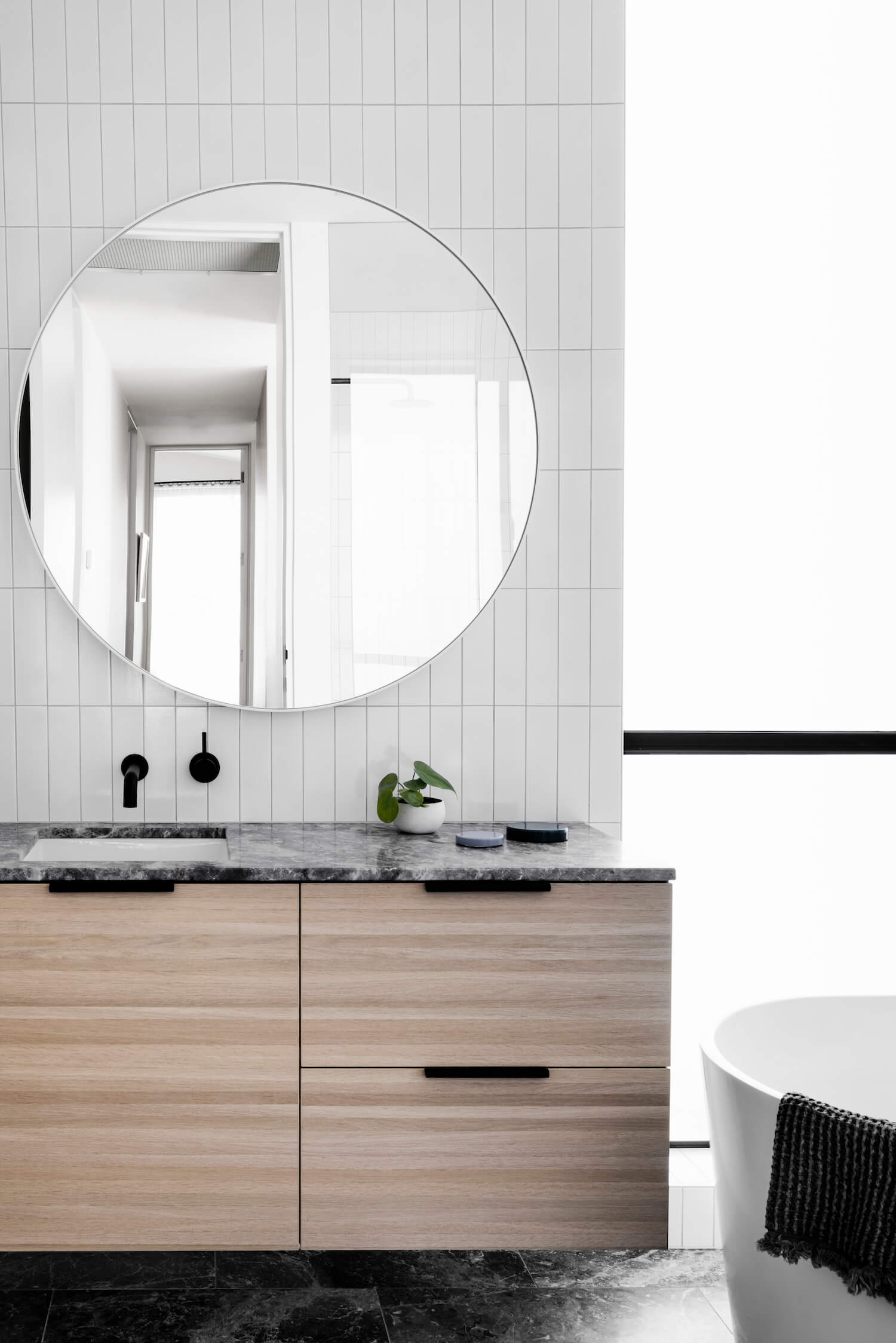 est living interiors techne architects bell st residence 1