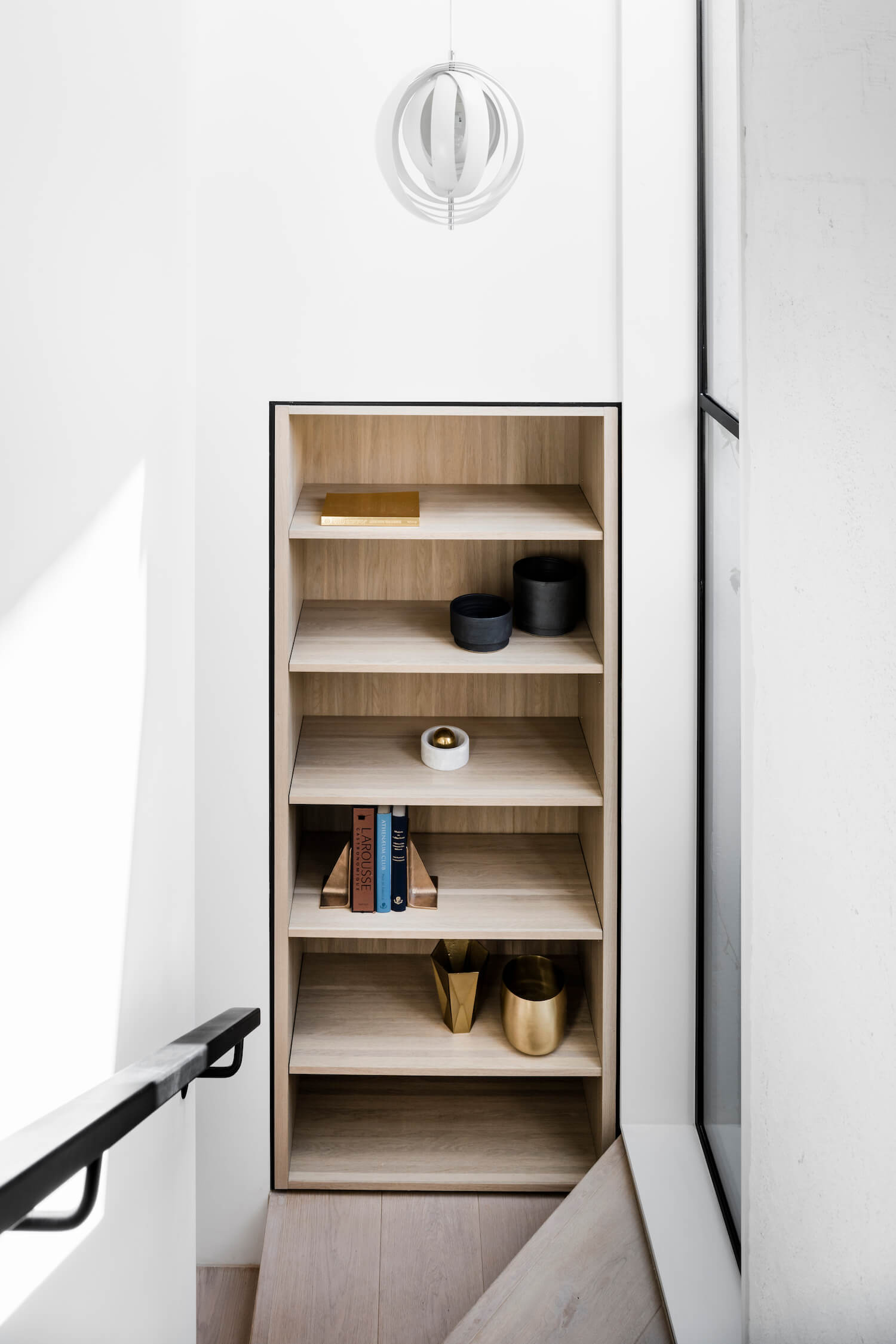 est living interiors techne architects bell st residence 3