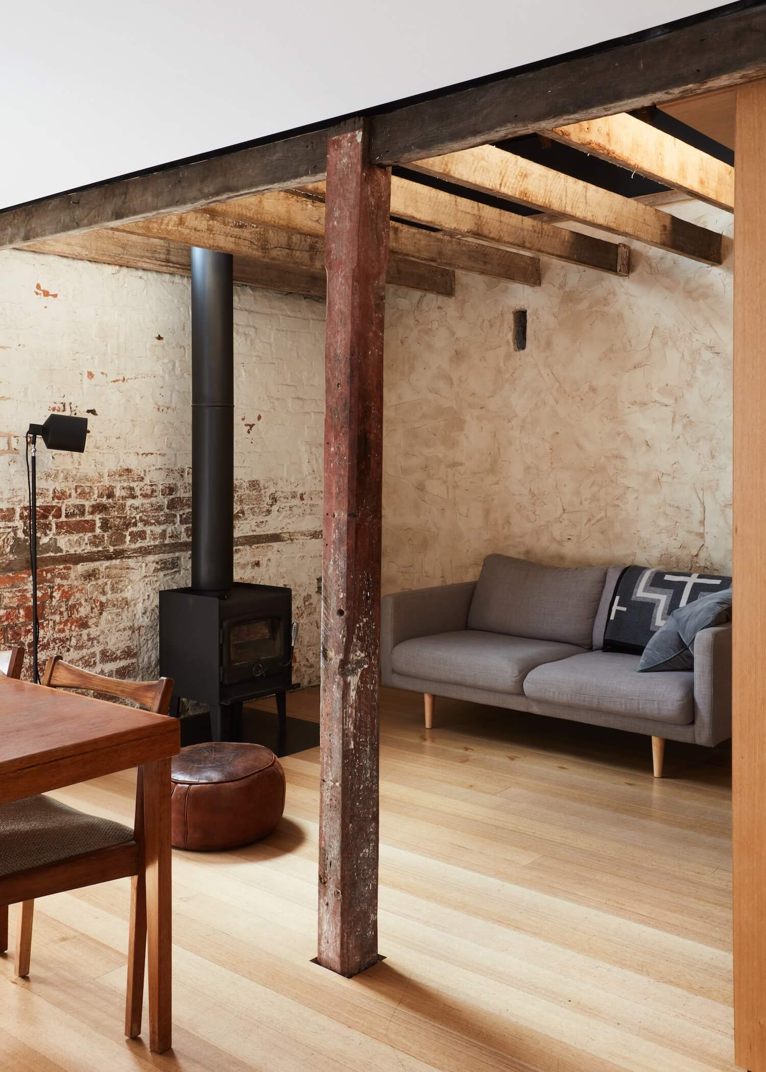 est living interiors the barn hobart 10