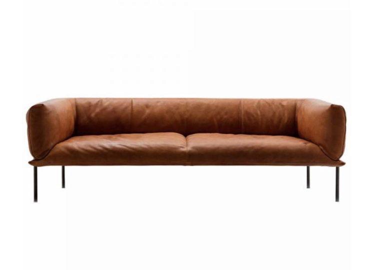 est living molinari living rondo sofa 01 750x540