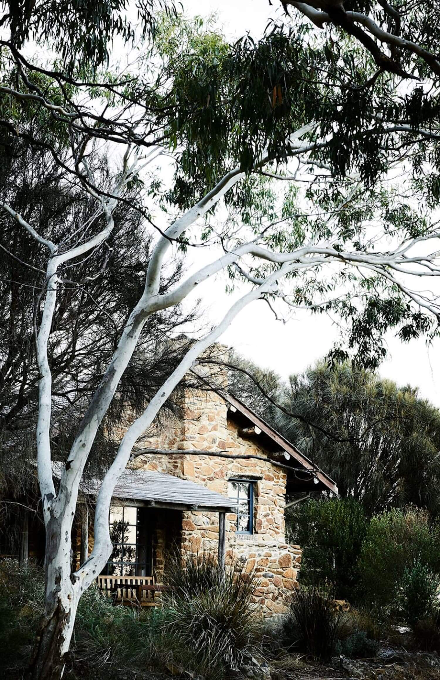 est living tasmania weekend itinerary 4
