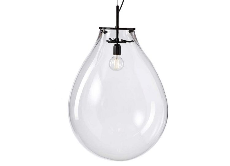Bomma Tim Pendant Lights