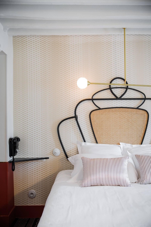 est living travel hotel panache 6