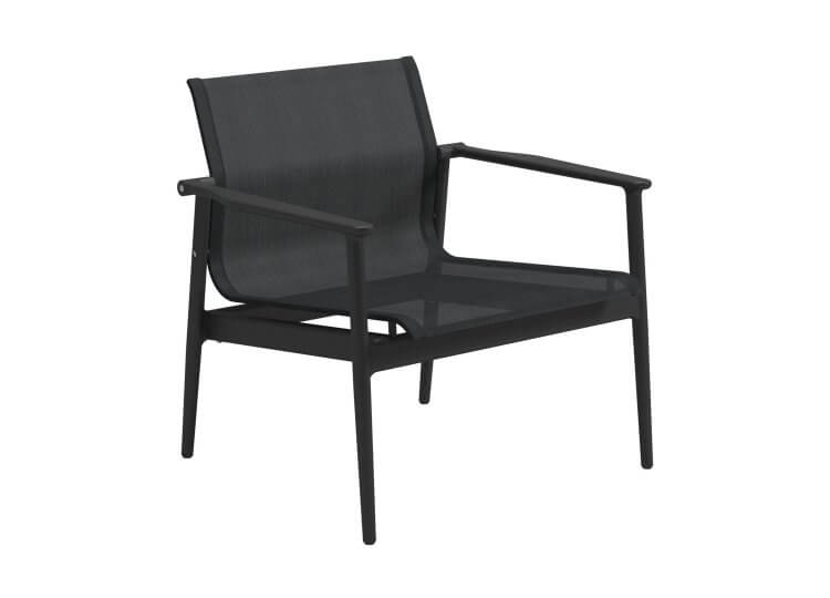 Gloster 180 Lounge Chair Cosh Living