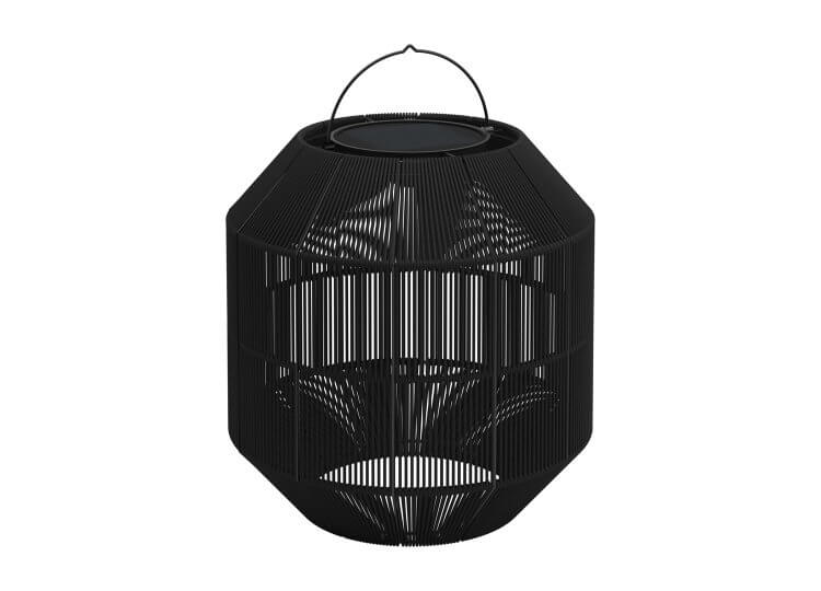 Gloster Ambient Nest Cosh Living