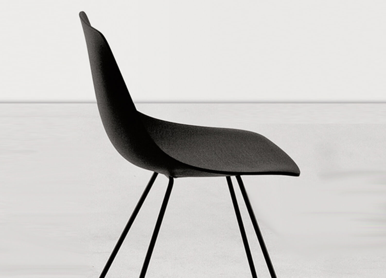 Est Living Design Directory Cosh Lapalma Miiunn Chair 2