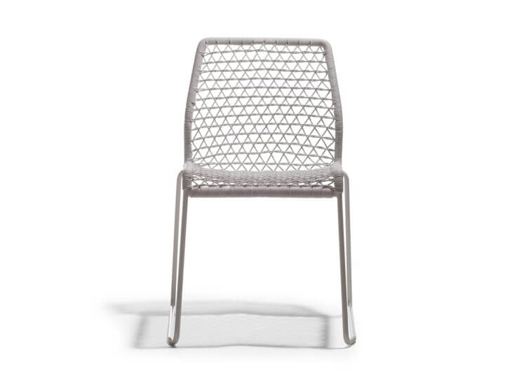 Potocco Vela Chair Cosh Living