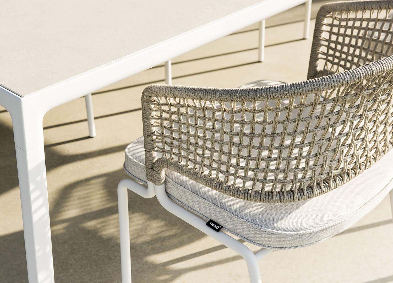 Est Living Design Directory Cosh Tribu Contour Chair 5