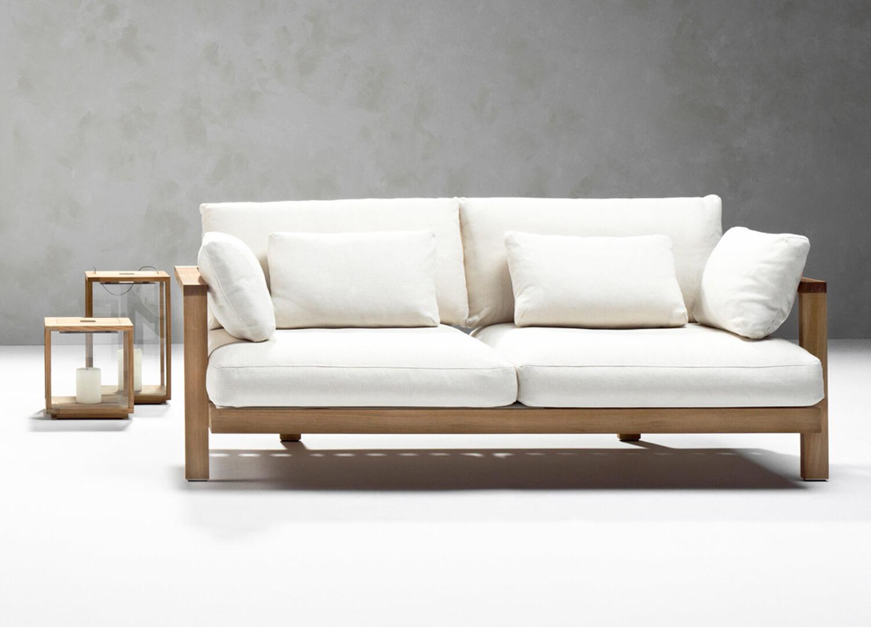 Est Living Design Directory Cosh Tribu Pure Sofa 1