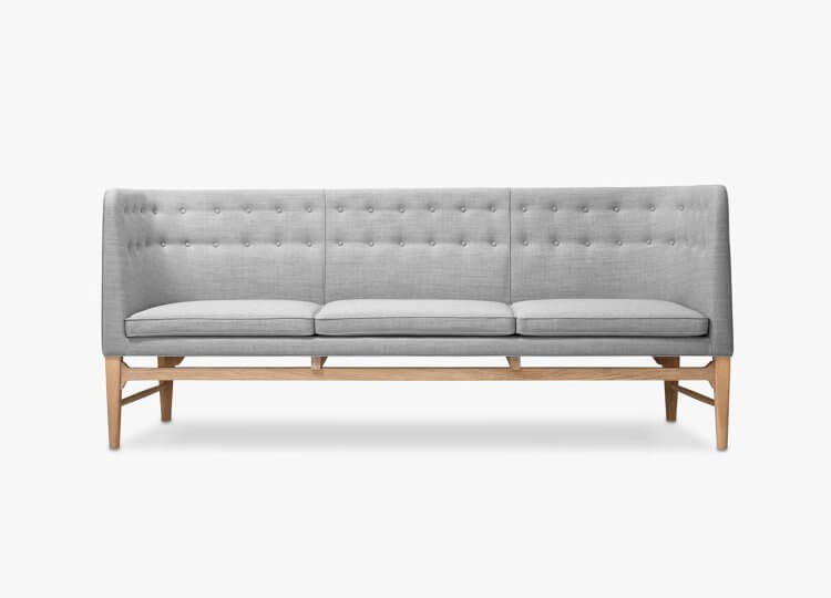Mayor Sofa