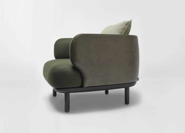 Est Living Design Directory Kett Johanna Occasional Chair1