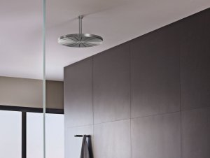 060A Ceiling Mounted Shower