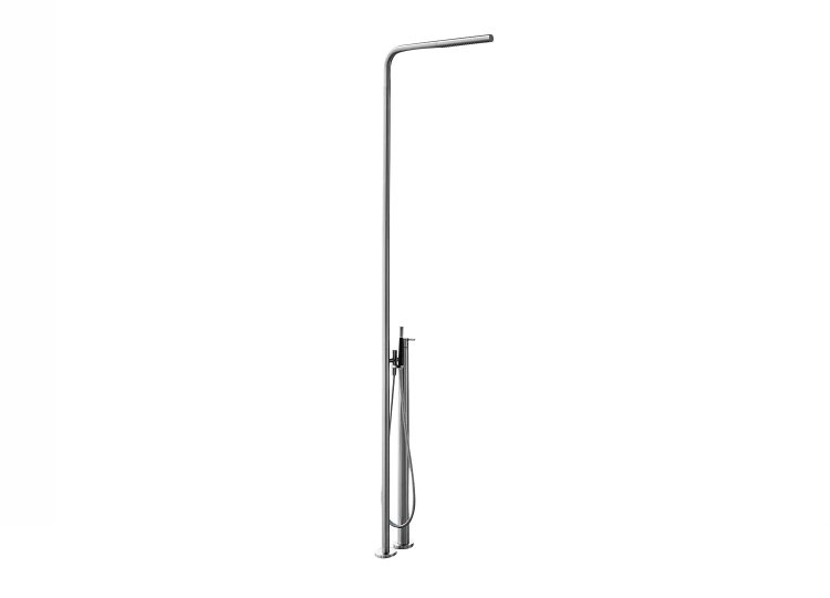 FS3 Free Standing Shower