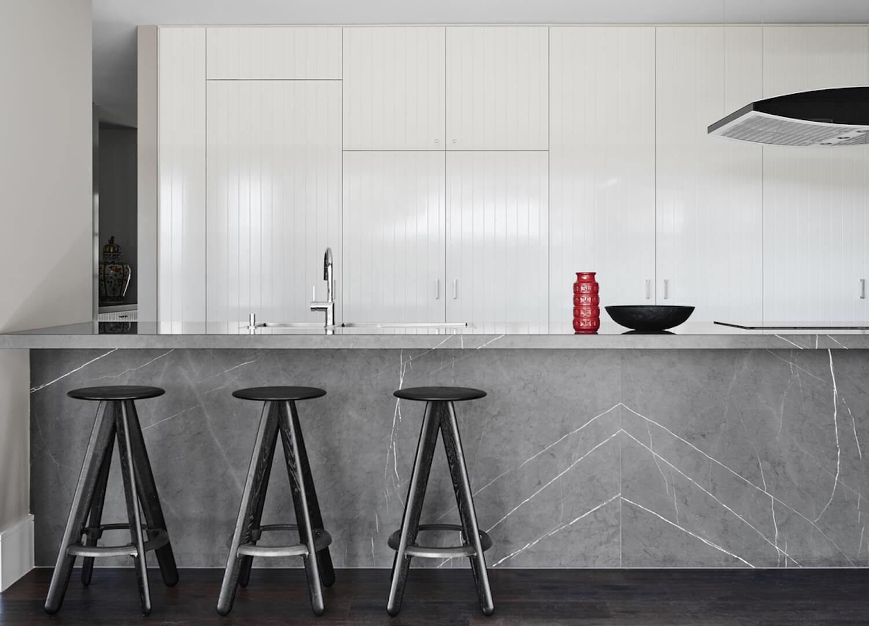 Macedon Ranges home Adam Kane Architects est living 01