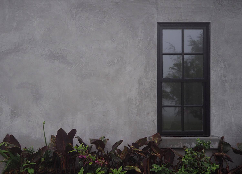 Macedon Ranges home Adam Kane Architects est living 10