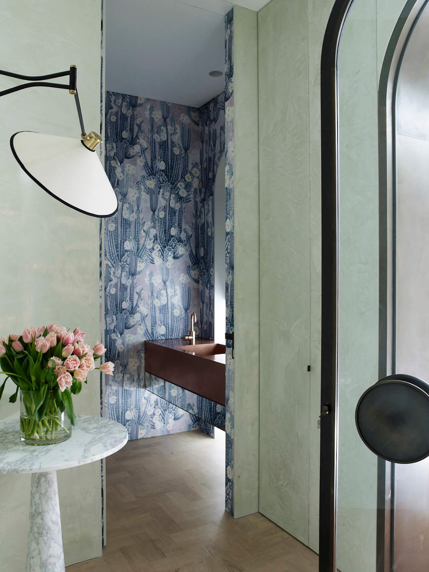 est living clovelly house II madeleine blanchfield architects 10