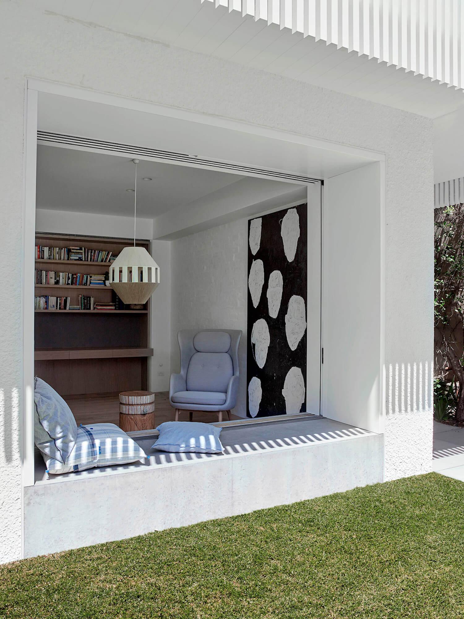 est living clovelly house II madeleine blanchfield architects 12