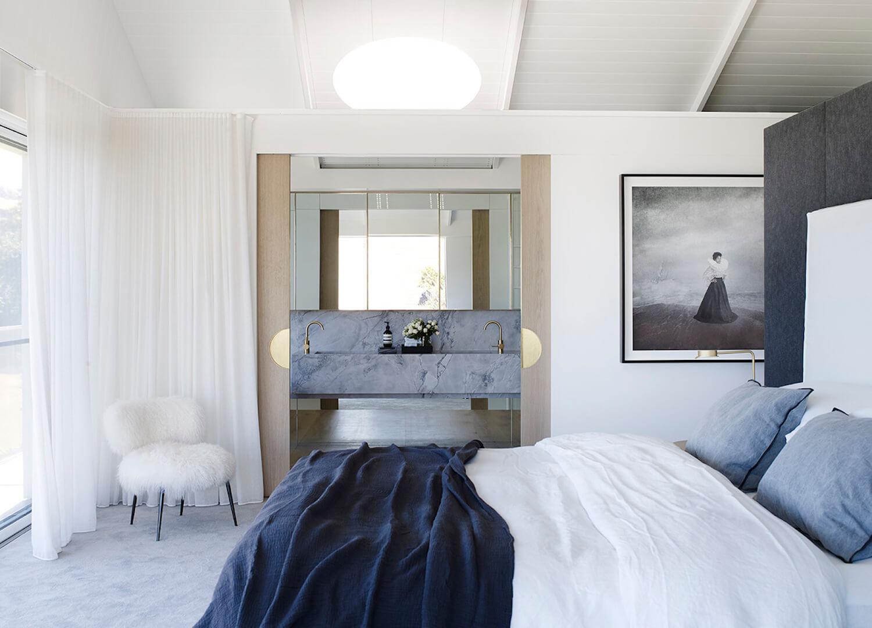est living clovelly house II madeleine blanchfield architects 13