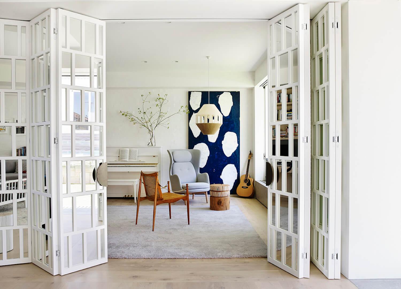 est living clovelly house II madeleine blanchfield architects 14
