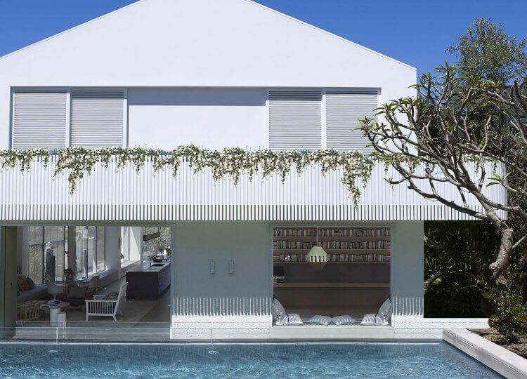 est living clovelly house II madeleine blanchfield architects 16 750x540