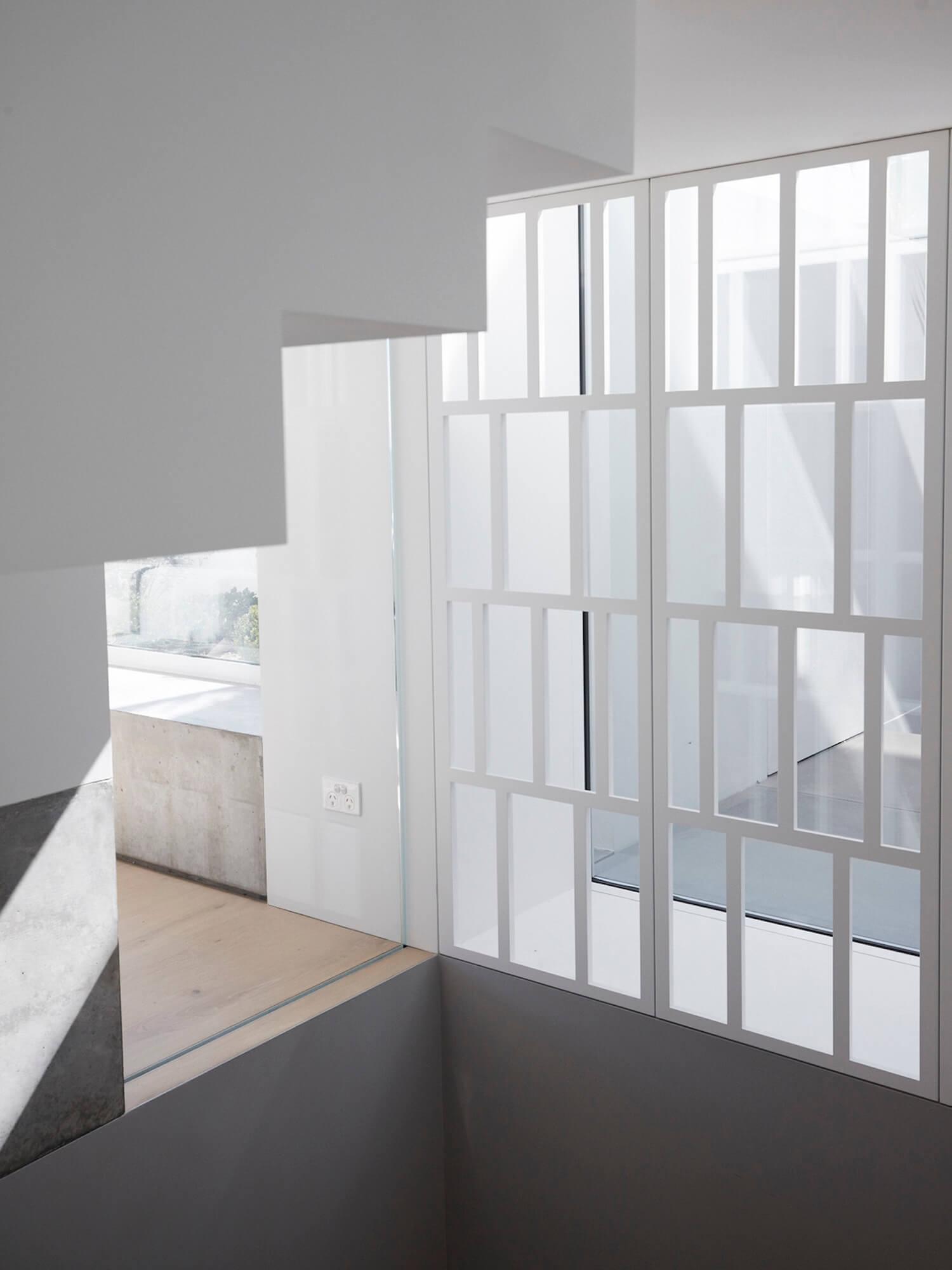 est living clovelly house II madeleine blanchfield architects 2