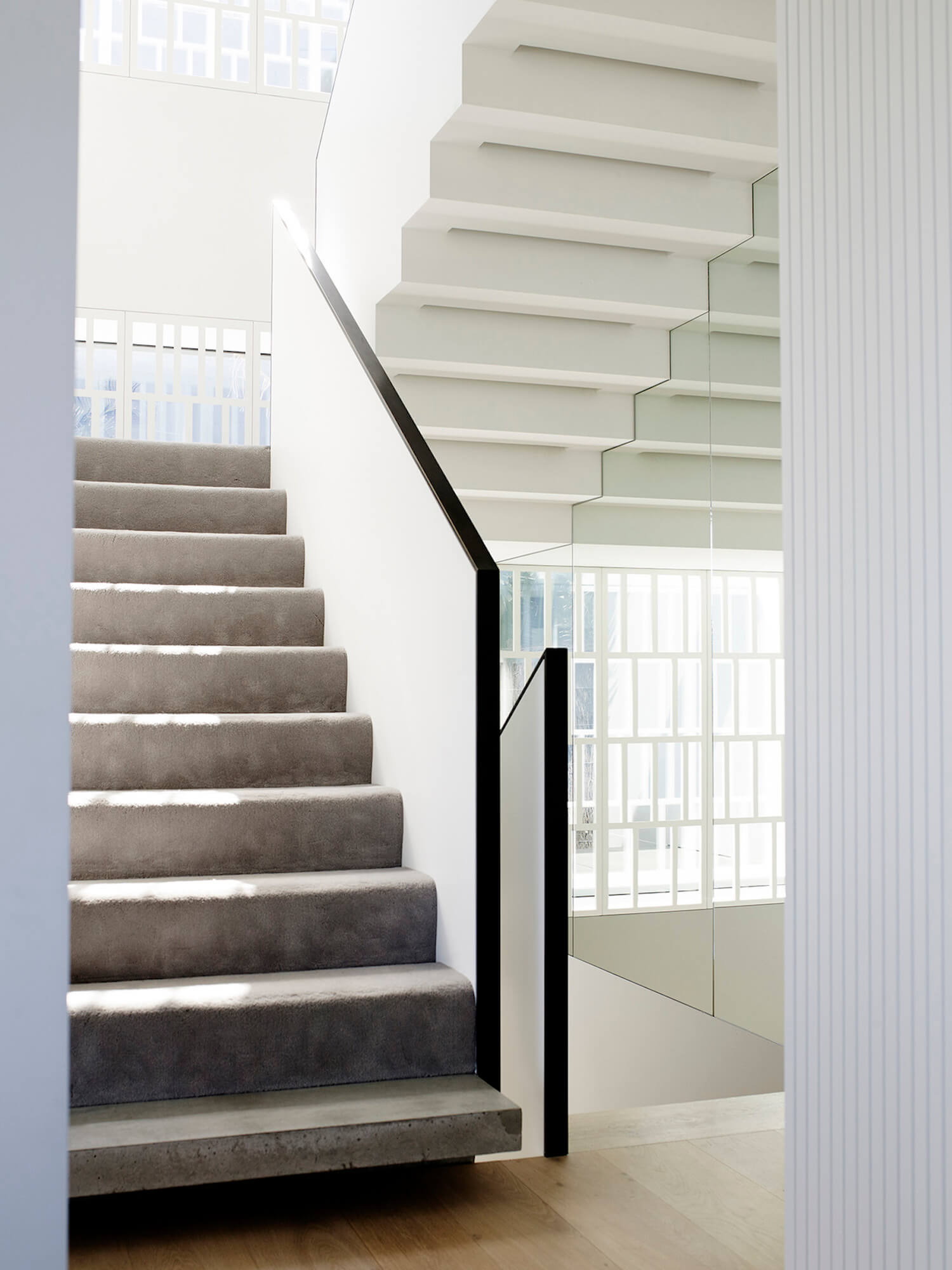 est living clovelly house II madeleine blanchfield architects 5
