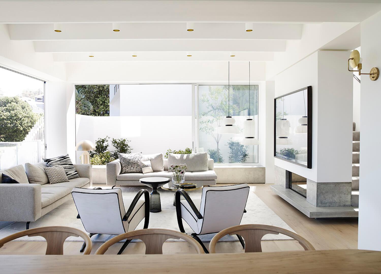 est living clovelly house II madeleine blanchfield architects 7
