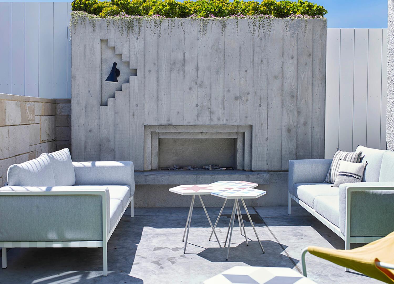 est living clovelly house II madeleine blanchfield architects 9