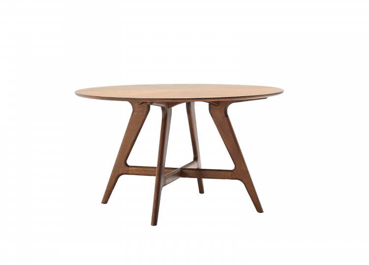 Kett Johanna Dining Table Cosh Living