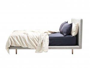 Kett Avoca Bed
