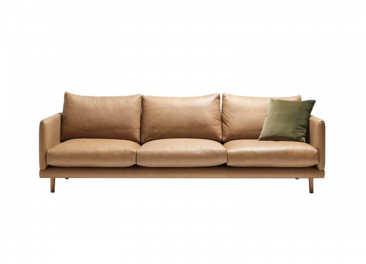 Kett Avoca Sofa