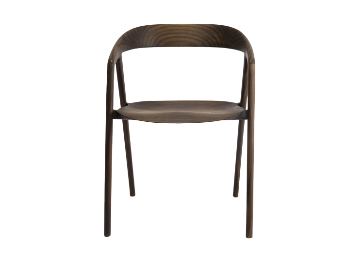 est living dc09 chair great dane 01 750x540