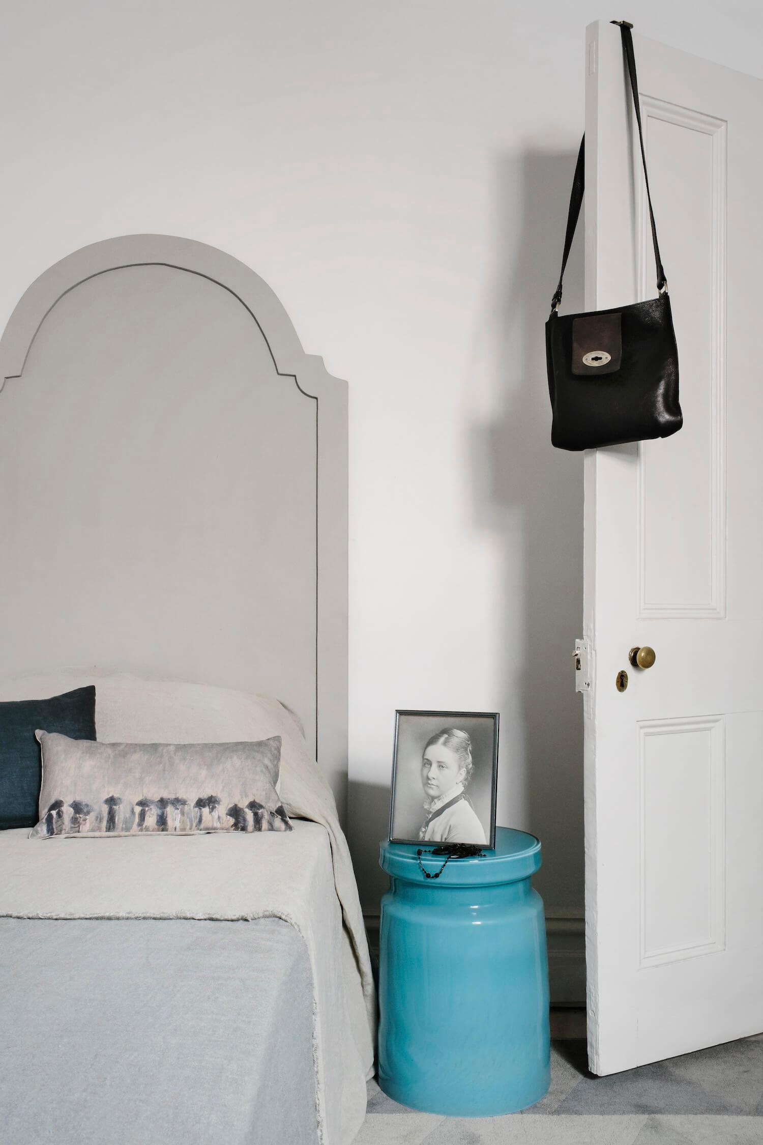 est living interiors manon bis tara pearce 5