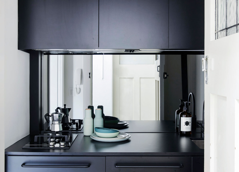 est living interiors nano pad 12
