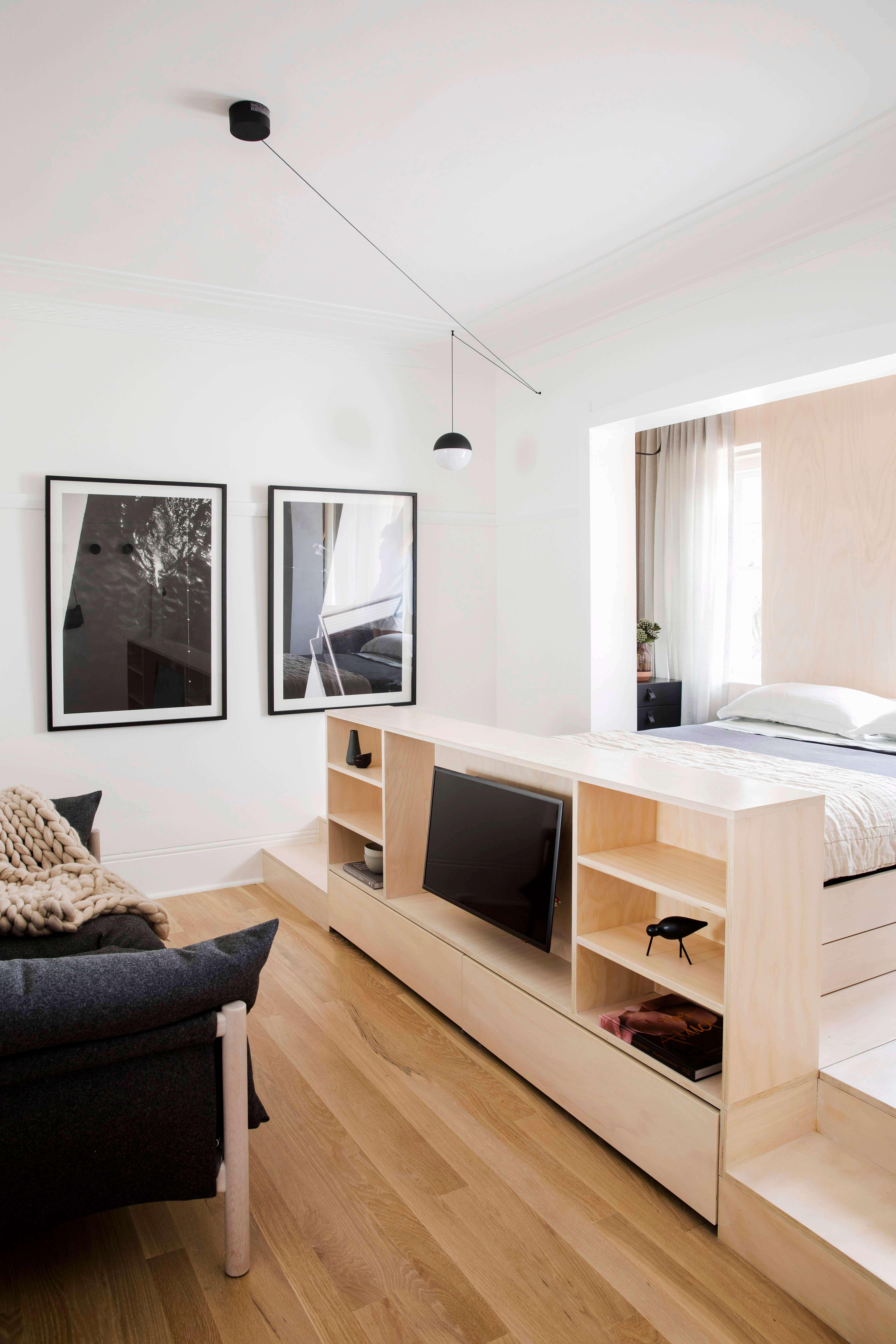 est living interiors nano pad 14