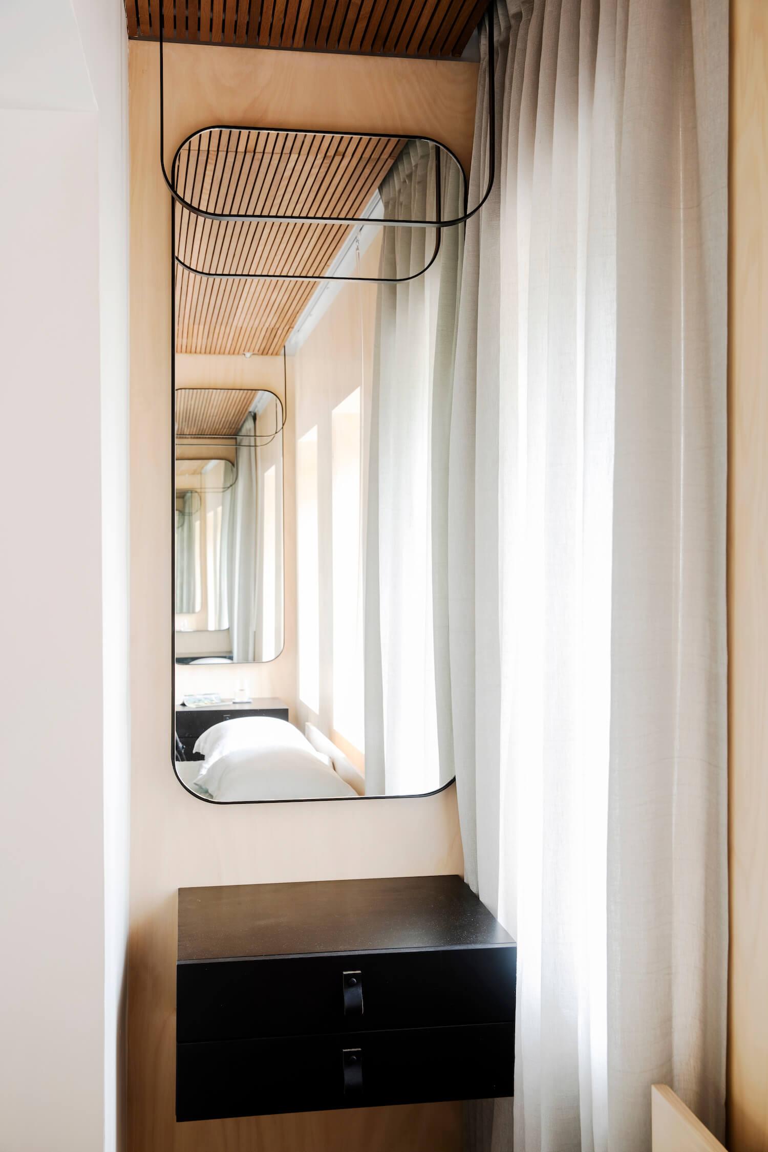 est living interiors nano pad 3