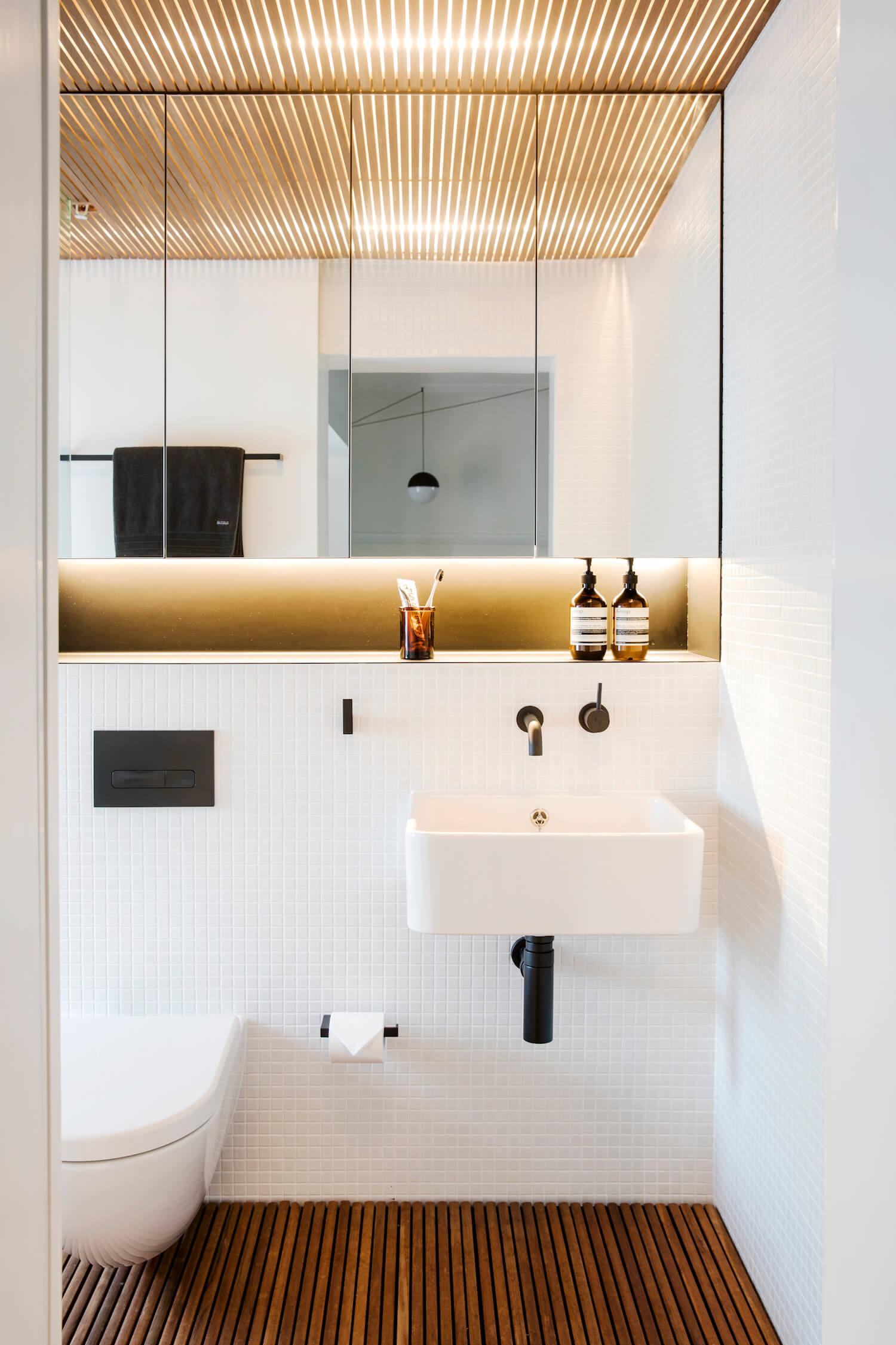est living interiors nano pad 4