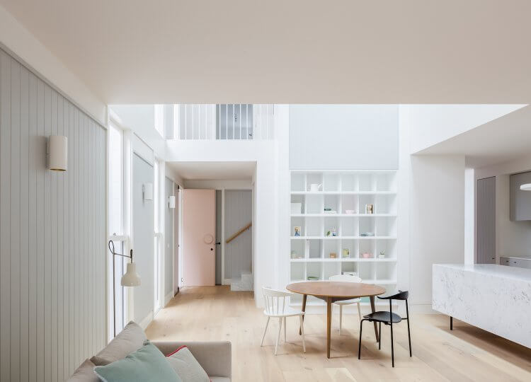 est living interiors simple geometry 1 750x540