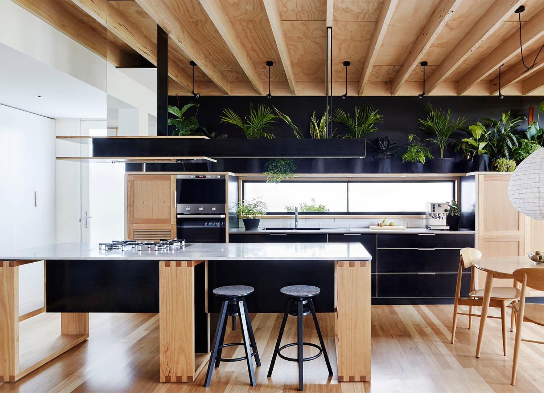 est living wooden box house 07