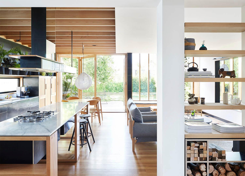 est living wooden box house 09