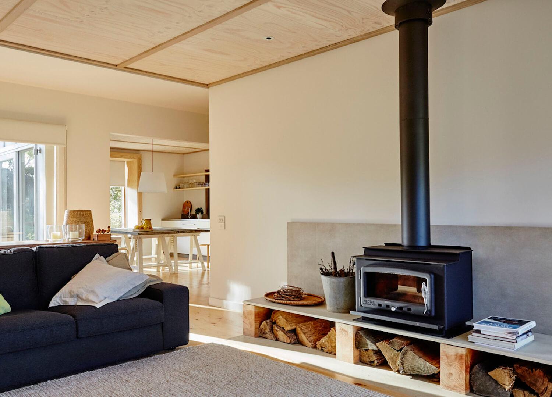 shoreham beach shack sally draper architect est living 01