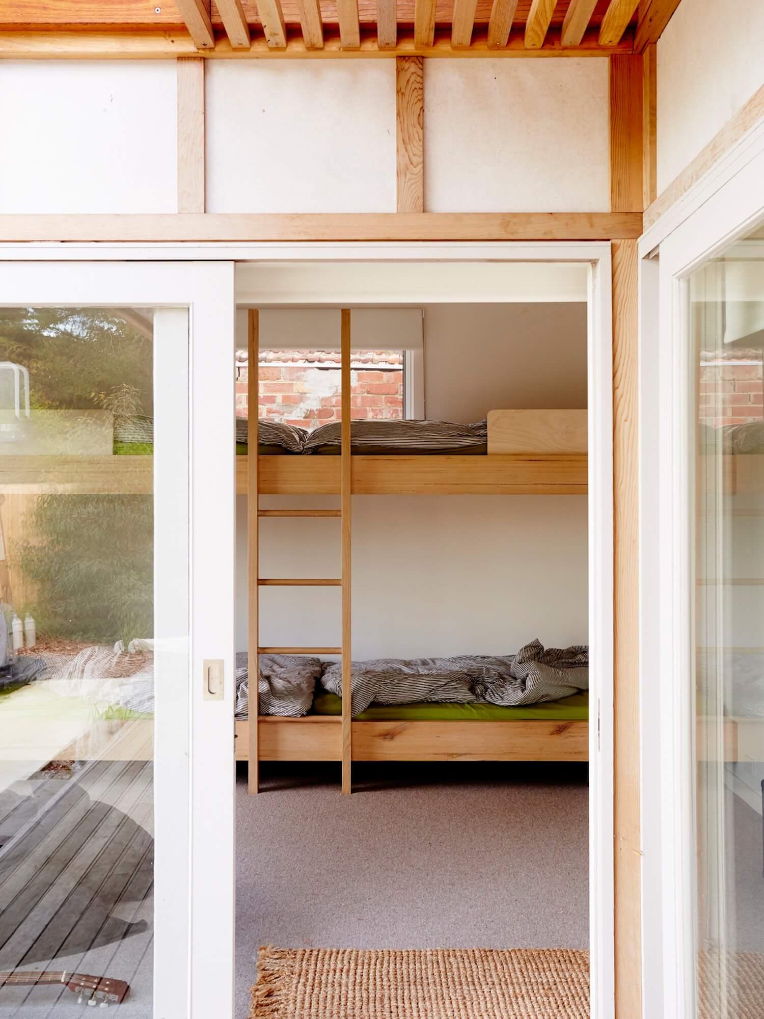 shoreham beach shack sally draper architect est living 02